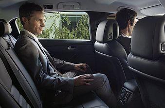chauffeur-prive-examen-pratique